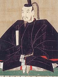 長宗我部元親 (ちょうそかべ もとちか) 1539~1599