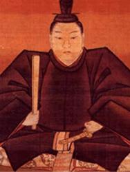 島津義久(しまづ よしひさ)1533~1611
